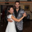 Argentina, Argentine Tango, argentinetangodetroit, Bachata, Classes, Connections, cortinas, Couples, Dance, Dancing, Dancing to music, etiquette, Latin, Milonga, Night life, Nightlife, No partner needed, Open Dance, partners, Singles, Social dance