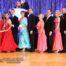 argentinetangodetroit.com ballroom dance dancing