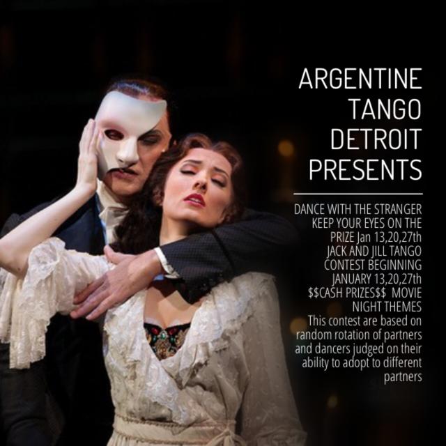 argentinetangodetroit.com dancewiththestranger dance contest