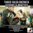 argentinetangodetroit.com AmandayDanielUSATangoChampions dance milonga salsa bachata