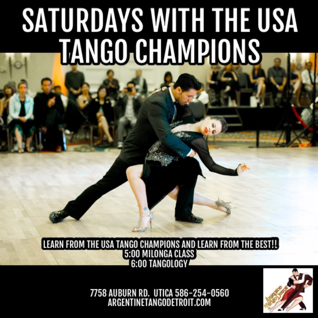 tango argentine tango dance lessons argentinetangodetroit.com