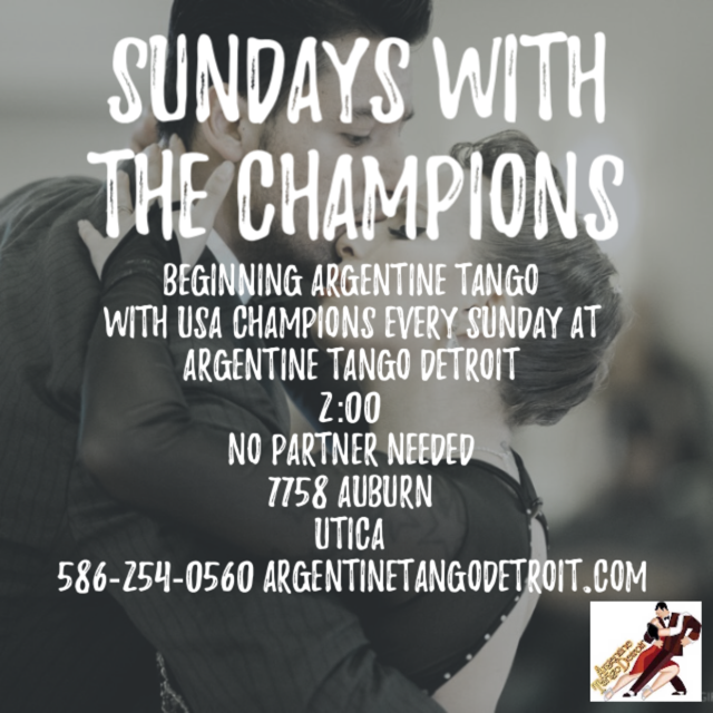 Argentine Tango, argentinetangodetroit, Classes, Community, Connections, Couples, Dance, Dancing, Dancing to music, etiquette, Lessons, Milonga, No partner needed, Social dance, Tango