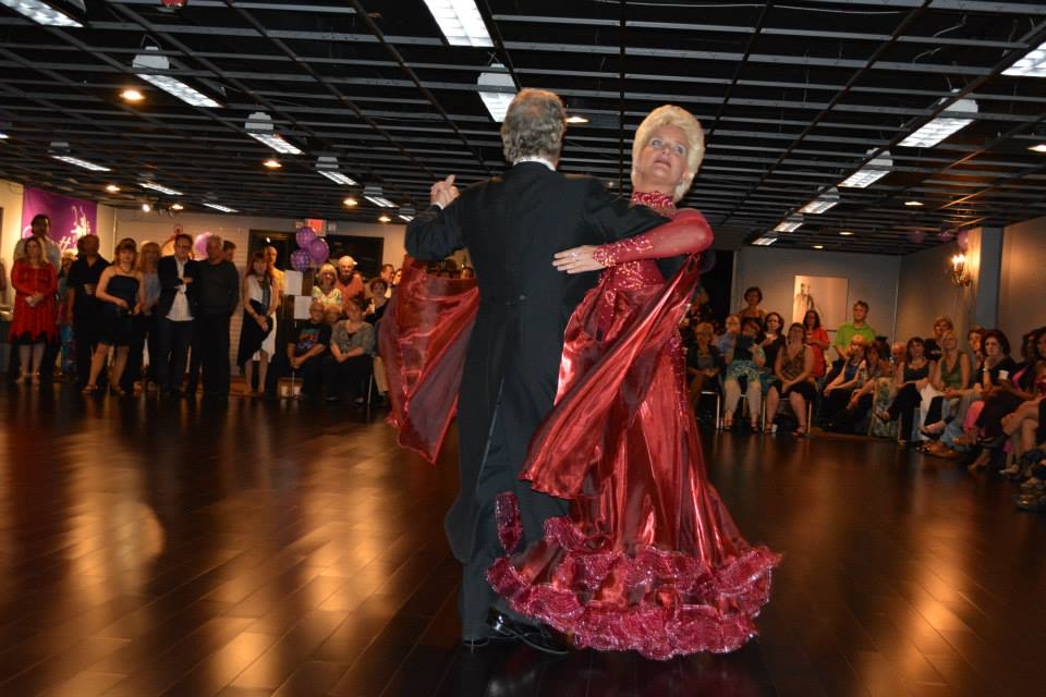 argentinetangodetroit, Ballroom, Ballroom dance, Classes, Community, Connections, Couples, Dance, Dancing, Dancing to music, etiquette, Latin, Lessons, Nightlife, No partner needed, Open Dance, parties, partners