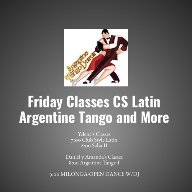 Argentine Tango, argentinetangodetroit, Bachata, Classes, Community, Connections, Couples, Dance, Dancing, Dancing to music, etiquette, Latin, Lessons, Metrounitedcommunitymilonga, Milonga, Milongas, Nightlife, No partner needed, Open Dance, parties, passion, Salsa, Singles, Social dance, Tango