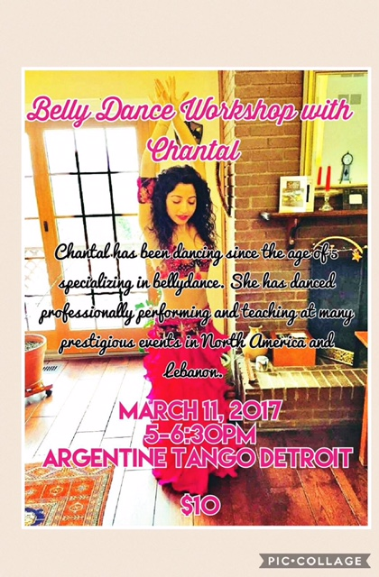 Argentine Tango, argentinetangodetroit, Bachata, Classes, Community, Connections, Couples, Dance, Dancing, Dancing to music, etiquette, Latin, Lessons, Milongas, music, Nightlife, No partner needed, partners, PRACTICE, Salsa, Singles, Social dance, Bellydance