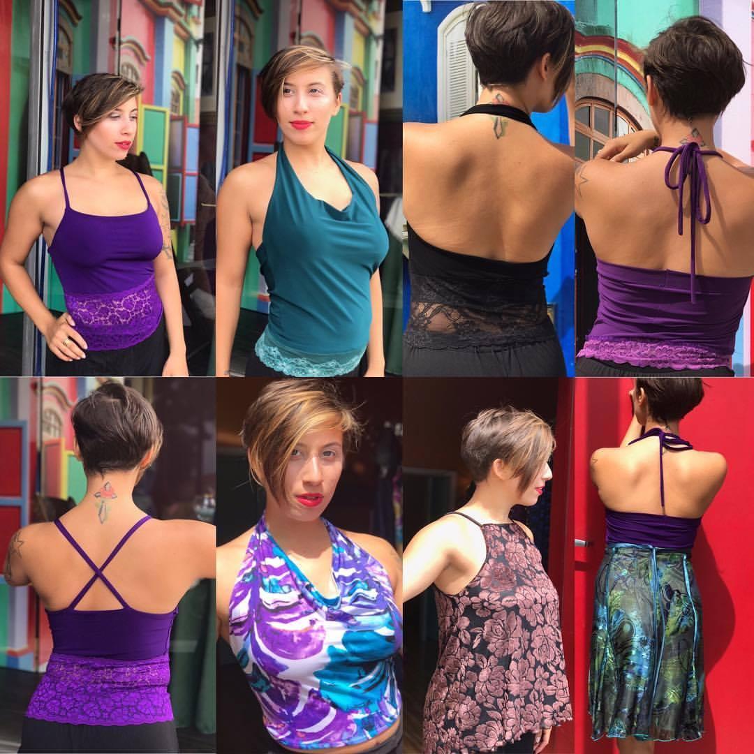 tango clothes bailemos dancewear